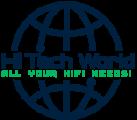 HiTech World | Botswana