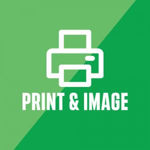 PRINT & IMAGE
